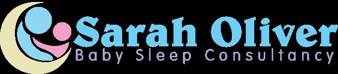 Sarah Oliver Consultancy